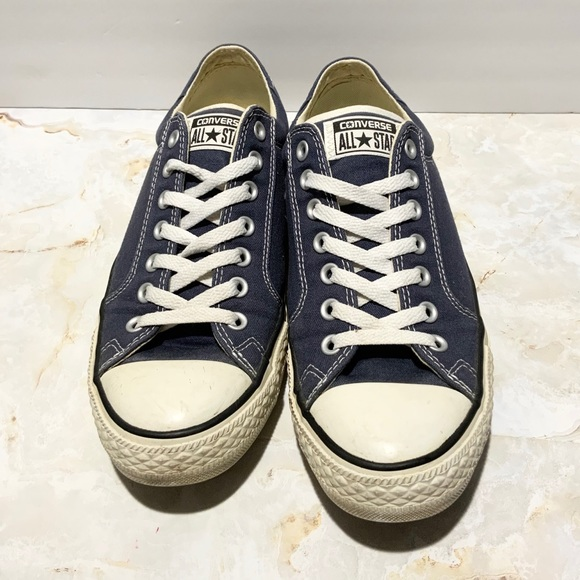 Converse Other - Converse All Stars Blue M9 / W11